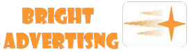 Bright Advertising Ltd